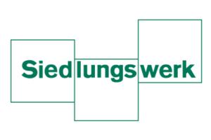 Logo_SW_gruen_400x285