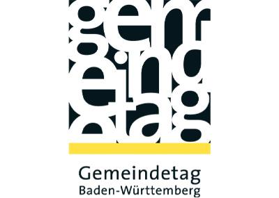 Gemeindetag BaWü | Logo