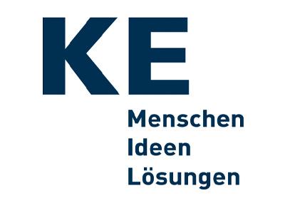 LBBW Kommunalentwicklung | Logo