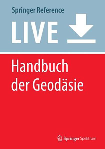 Titel_Handbuch-der-Geodaesie_Springer-Verlag