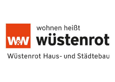 WHS | Logo