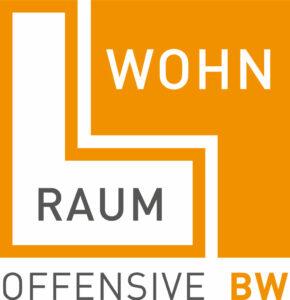 Logo-Wohnraumoffensive-BW
