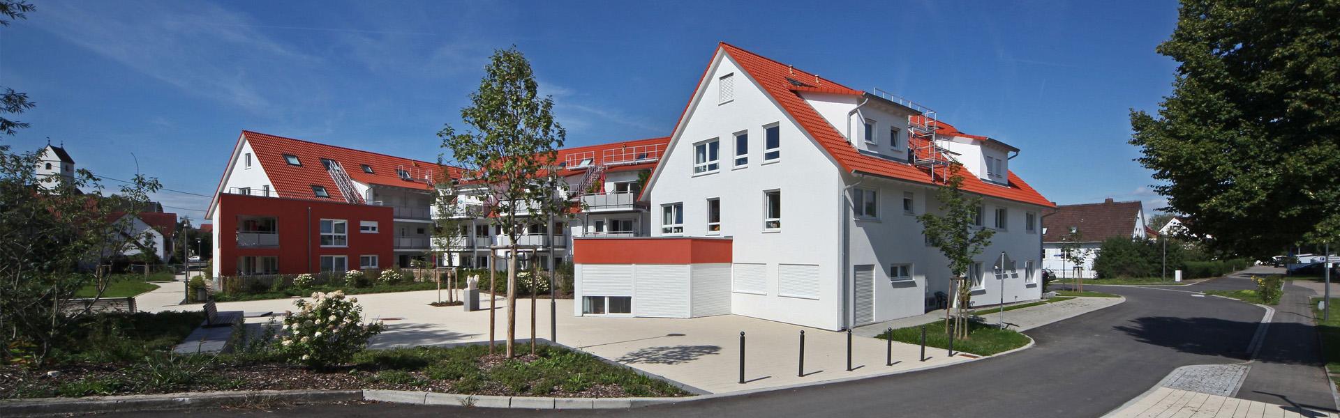 Rottenburg-Kiebingen | Markus Mahle