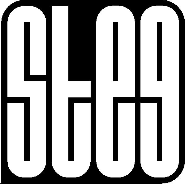 60er Jahre Logo die STEG