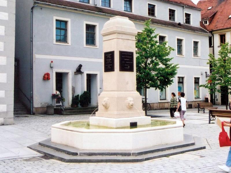 Dippoldiswalde__tech-Rathaus-Platz