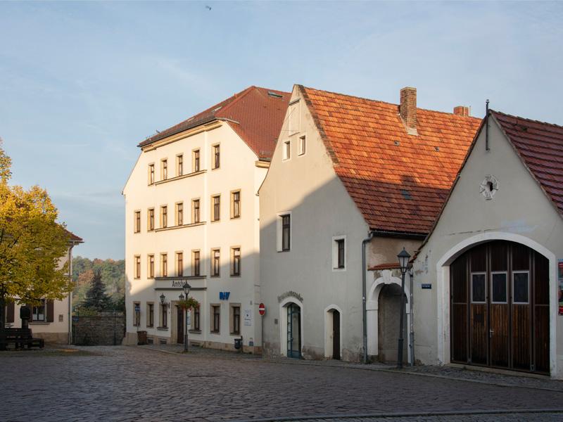 Dippoldiswalde_Lohgerber-Museum