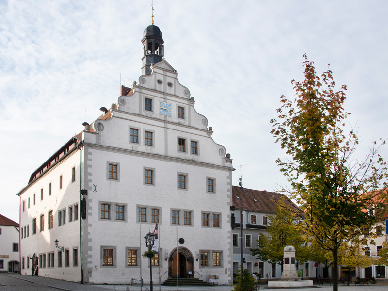 Dippoldiswalde_tech-Rathaus