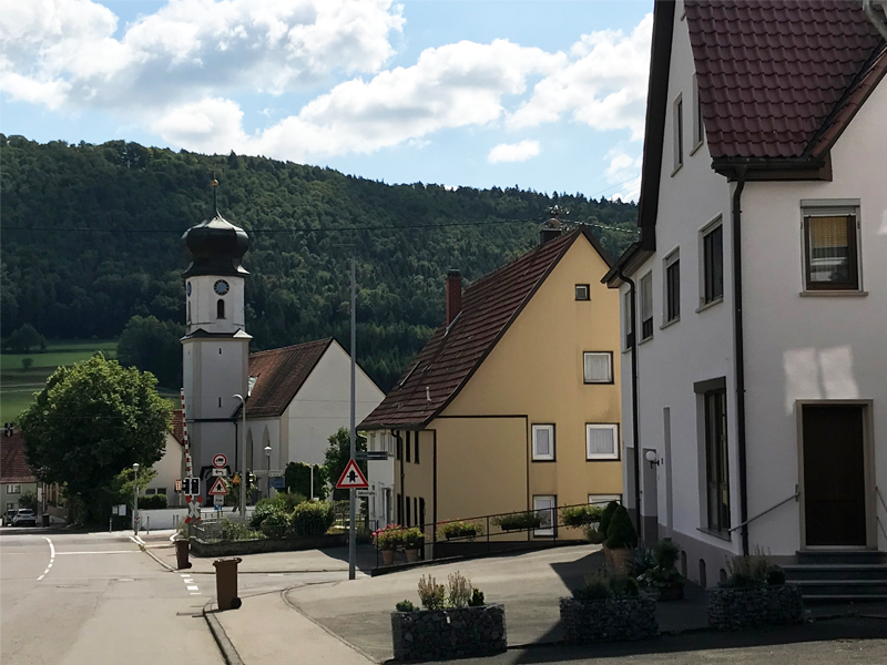 VU Weilheim-Rietheim |