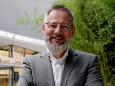 Thomas Bleier   Lutz Berger