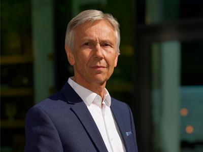 Artur Maier   Lutz Berger